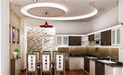 kitchen ceiling design ideas kitchen gypsum ceiling design for unique decoration unique