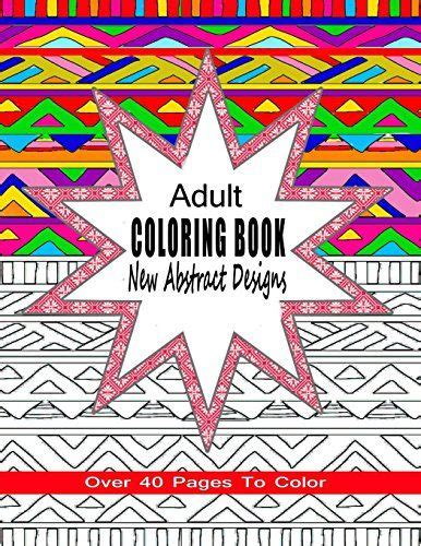 coloring books for adults volume 4 40 stress relieving and relaxing patterns anti stress art therapy series 72 best relax de stress images on pinterest adult