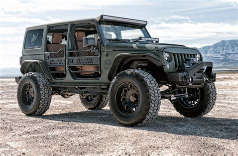 jeep energy 100 jeep energy jeep vehicle gallery at