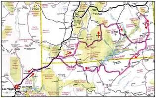 Southern Utah Map by Pics Photos Road Maps Of Southern Utah