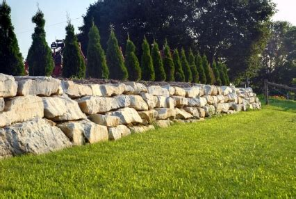 forest ridge landscaping in ephrata pa 17522