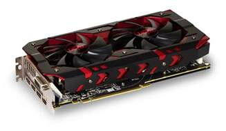 meet the cards powercolor rx 580 sapphire