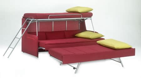 folding bed for sale folding beds beds sale