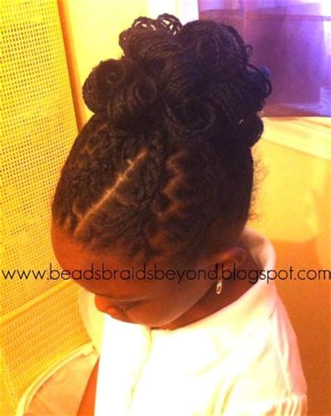 braids and beyond the world s catalog of ideas
