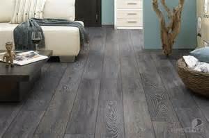 Gray Wood Laminate Flooring Grey Laminate Wood Flooring Installing Laminate Flooring Options Taupe And Gray Wood Look