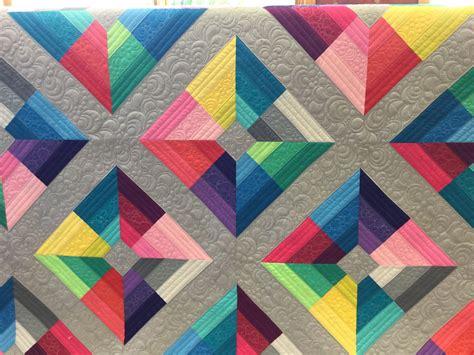 quilt pattern kites abby s kite flight quilt free bird quilting designs