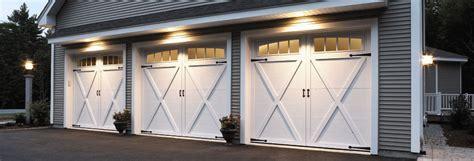 Garage Door Repair And Maintenance And Tips Garage Door Overhead Door Store