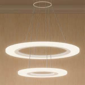 led chandelier lighting vmc32300sw led chandelier adjustable hanging light modern