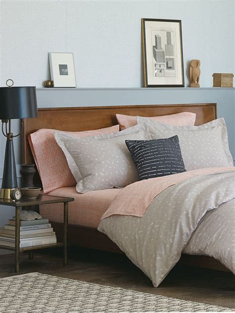 target nate berkus bedding 25 best ideas about nate berkus bedding on pinterest