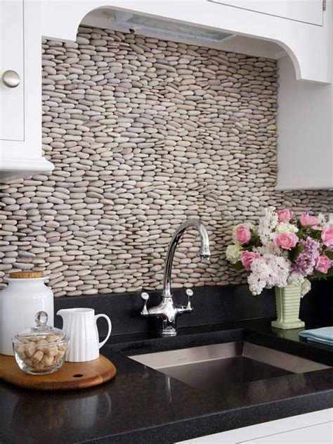 Kitchen Sink Backsplash Ideas | 40 awesome kitchen backsplash ideas decoholic