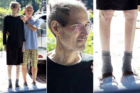 steve jobs death bed milton mother cancer patients gets denied of treament