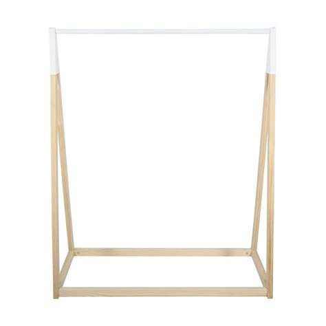 Big W Drying Rack by Indoor Clothes Drying Rack Big W New Zealand Based Design Firm George And Willy Created A