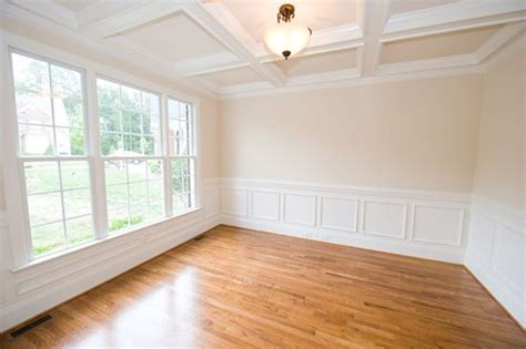 30 best images about wainscoting on pinterest craftsman