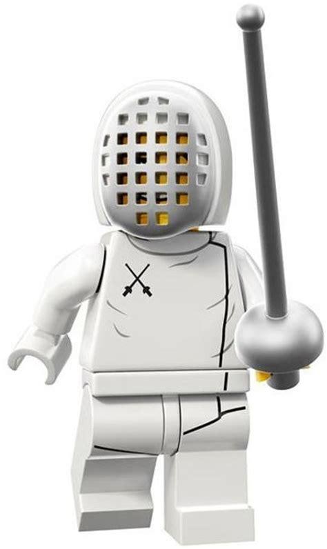 Sale Samurai Lego Minifigures Series 13 Bps301 lego minifiguren serie 13 71008 11 fechter valuebrick at