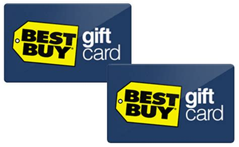 Gift Card Buyer - save 16 on your best buy gift card purchase simple coupon deals