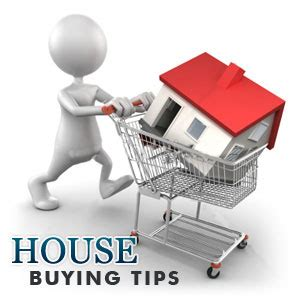 20 easy tips to guide the time homebuyer in india