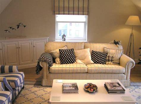 mantas para el sofa 11 mantas o plaids para el sof 225 pisos al d 237 a pisos