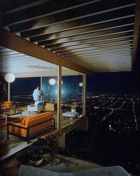 case study houses basic julius shulman case study house 22 los angeles california 1960 bukowskis