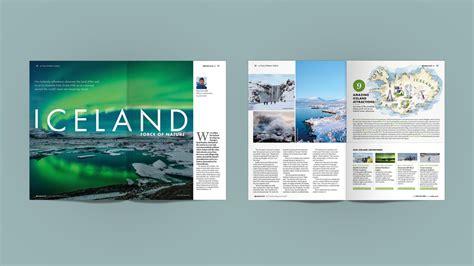 magazine layout courses london winter magazine design cheshire london cambridge
