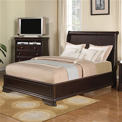 trent complete queen bed big lots