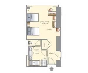 wynn tower double suite luxury hotel suites wynn las vegas
