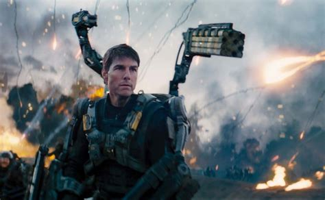 film action terbaik tom cruise 5 time loop films to watch after edge of tomorrow flicks