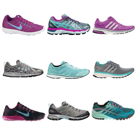 athletic shoes denver athletic shoes denver 28 images variety of styles gg