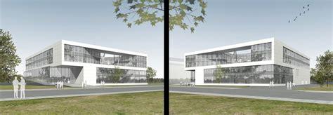 Bauschild Visualisierung by Visualisierung F 252 R Ein Bauschild Tektorum De