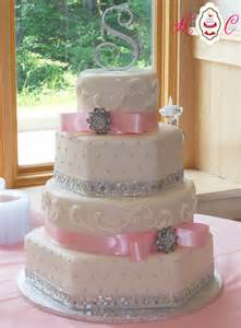 Athens Ohio Flowers - serving parkersburg wedding cakes heavenly confections