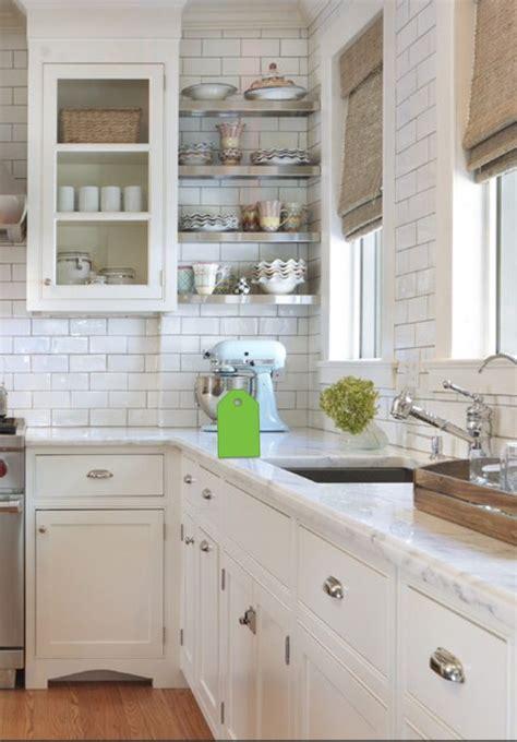 Simple Cottage Kitchen by This Simple Cottage Kitchen Kitchen Designs I