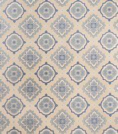 Dadds Upholstery by Home Decor Solid Fabric Smith Jasso Caramel Hi
