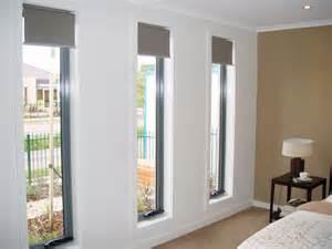 jeld wen awning window sizes aluminum awning windows aluminium windows stegbar windows