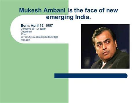 dhirubhai ambani biography in english dhirubhai ambani biography in hindi