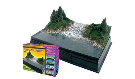 project kits water diorama kit basic kits school project how to