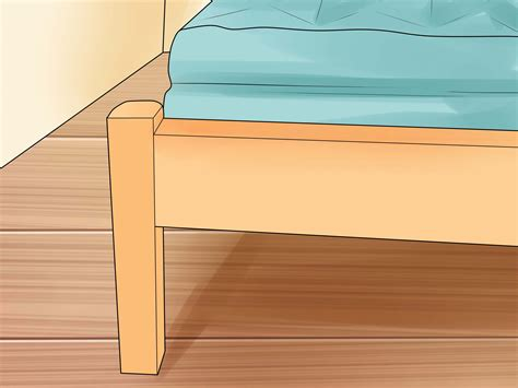 Feng Shui Rectangular Bedroom How To Arrange A Bedroom Arranging Furniture Image