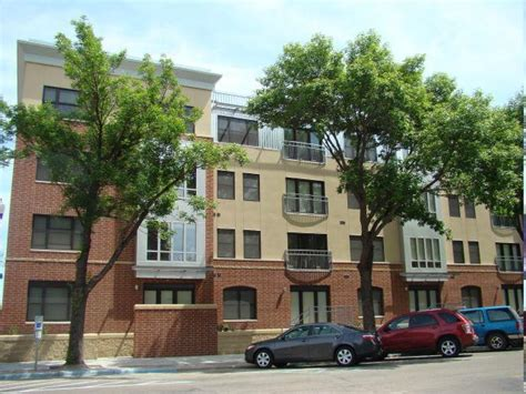 2 bedroom apartments grand forks nd the current apartments rentals grand forks nd