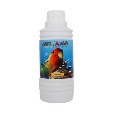 Vitamin Ebod Jaya jual ebod jaya jati jajar obat sho burung 300 ml
