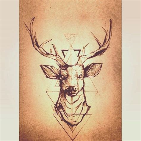 purity tattoo designs thinking about getting this on my ribs representing