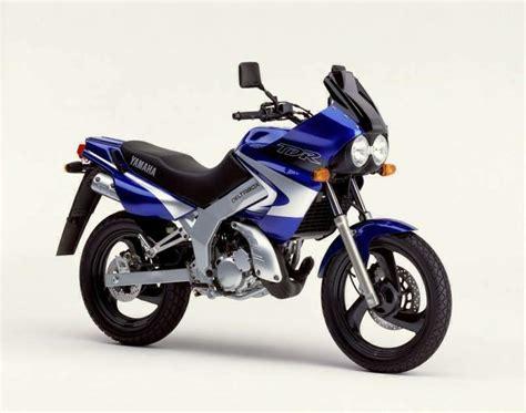 Motorrad 125 Ccm F R Frauen by G 252 Nstige Gebraucht Motorr 228 Der F 252 R Kleine M 228 Dchen Frauen