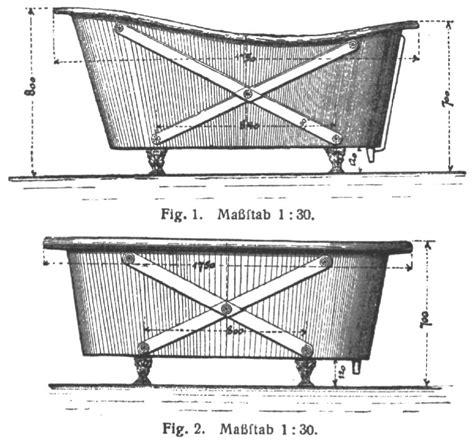 lauchhammer badewanne badewannen