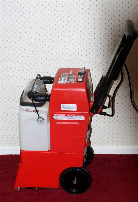 rug doctor machine review rug doctor review in a