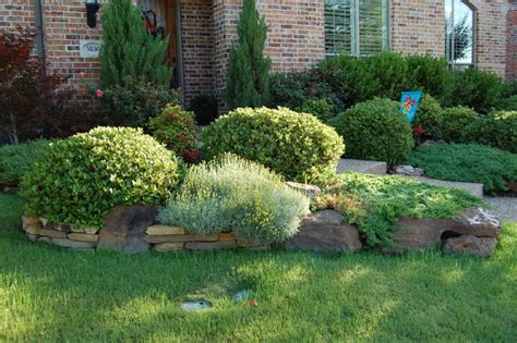 best shrubs for front yard landscaping kitchens family front yard