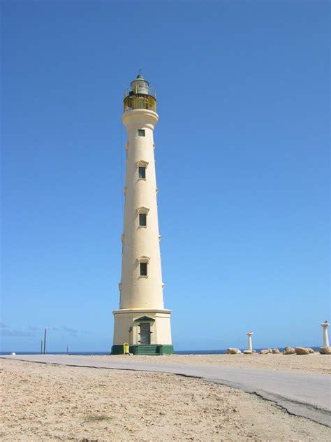 california light california lighthouse aruba california lighthouse diary