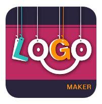 aplikasi pembuat logo  android gratis  lambang