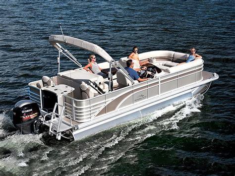 tritoon boats for sale missouri new tritoon boats for sale lake of the ozarks mo