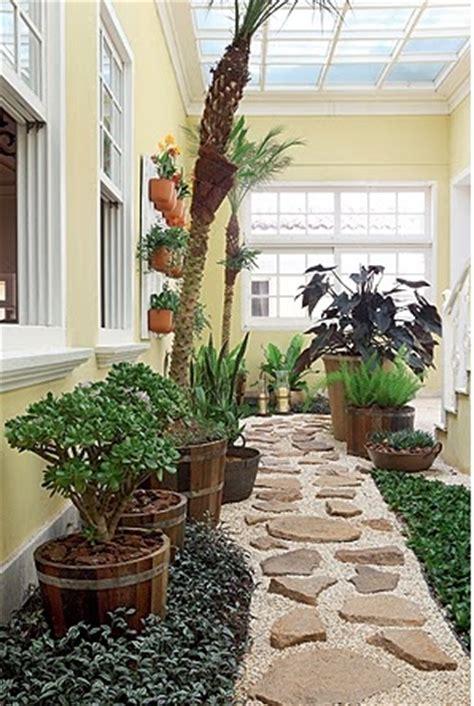 imagenes jardines interiores im 225 genes de jardines interiores jard 237 n y terrazas