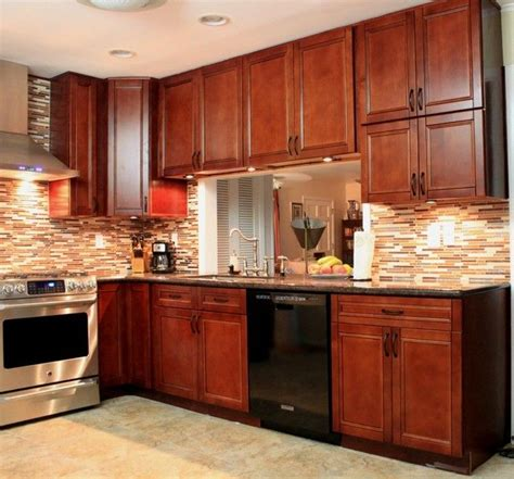 25 best ideas about kitchen remodel cost on