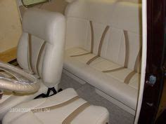 classic custom upholstery 1000 images about car upholstery on pinterest