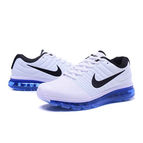nike air max shoes nike air max 2017 mens running shoe
