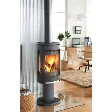 Jotul F 370 Wood Stove   Jotul   Wood Stove   Wood Burning